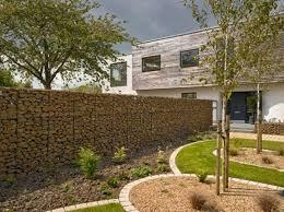 stylish garden wall panels decorative garden fence panels and
