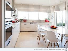 Eat In Kitchen Design by Eat In Kitchen Designs Hgtvs Top 10 Eat In Kitchens Hgtv Best