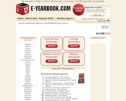 high school yearbook search e yearbook advertising mediakits reviews pricing traffic