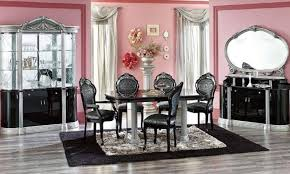 Modern Contemporary Dining Room Chairs Dining Room Couch Furniture Dining Room Table Chairs Sectional