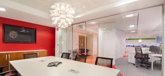 business office interior design