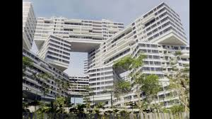 the interlace u0027 crowned world building of the year style