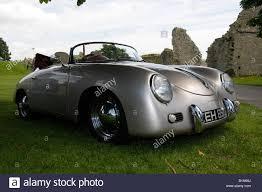 porsche 356 replica chesil speedster 2 kit car loose replica of a porsche 356 with