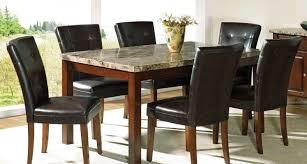 dining room striking dining room table and chairs for sale in full size of dining room striking dining room table and chairs for sale in norfolk