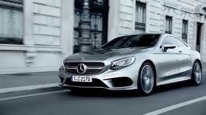 best mercedes coupe the mercedes s class coupé innovation at its best mercedes