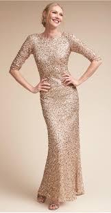57 best gold mother of the bride dresses images on pinterest mob