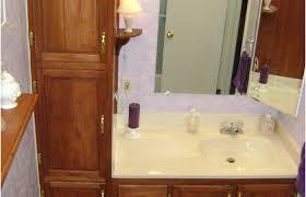 Furniture Style Bathroom Vanity Bathroom Vanity Granite Cabinets Furniture Style Rustic Vessel