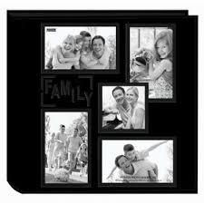 8x10 Photo Album Book Photo Albums You U0027ll Love Wayfair