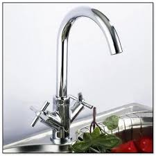 all metal kitchen faucet all metal kitchen faucets niveemetal com