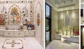 interior design for mandir in home interior design ideas for pooja room cicbiz interior design for