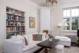 modern home library interior design interior living home library designs inspiration modern home