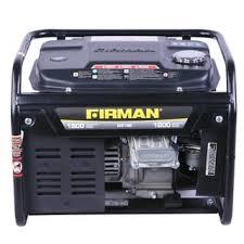 black friday generator deals portable generators shop the best deals for oct 2017 overstock com