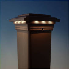 led l post bulbs lighting outdoor solar led post lights solar l post light fixture