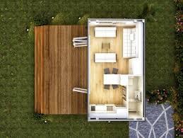 251 best apartmen floor plans images on pinterest architecture