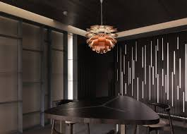 5 delicious modern pendant lamps for the dining room ph