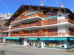 apartment apt atlantic verbier switzerland booking com