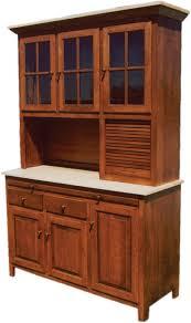 Kitchen Food Cabinet Hoosier Kitchen Cabinet