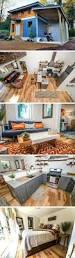 Tinyhouses by 17 Best Images About Tiny Houses On Pinterest The Loft Square