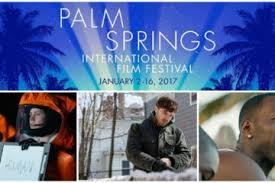 palm springs international festival 2018 borrowing
