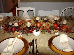 Centerpieces For Thanksgiving Thanksgiving Decorating Ideas Table Thanksgiving Centerpiece Idea 2