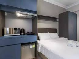 top 50 singapore sg vacation rentals reviews u0026 booking vrbo