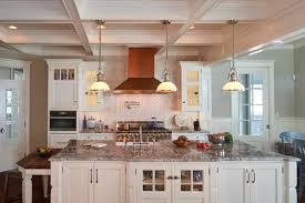 Kitchen Design Consultant Jobs by Jim Martin Design