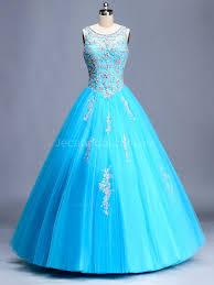 Blue Wedding Dress Alternative Wedding Dresses Jeca Bridal Australia