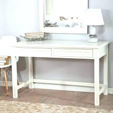 cheap white vanity desk mirrored desk cheap amicicafe co