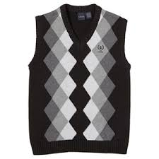boys argyle sweater vest argyle sweater vest for boys