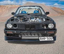 bmw e30 slammed wild 823hp turbo drag bmw e30 m50 egined drive my blogs drive