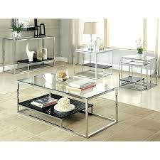 modern coffee tables allmodern all coffee table all modern coffee table glass glass coffee table