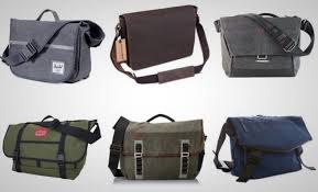 best photo bag 15 best messenger bags for on the market right now