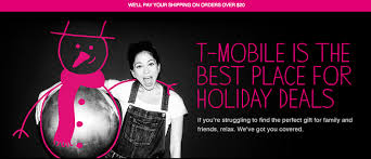 t mobile black friday deals 2017 black friday no contract t mobile phones u2013 best mobile phone 2017