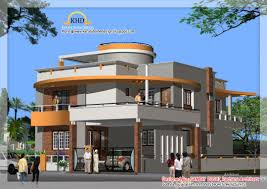 small office plans layouts commercial home designs building floor