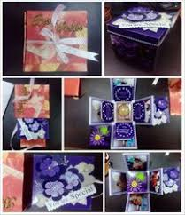 greeting cards manufacturer from lucknow