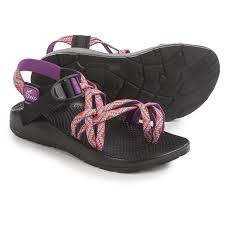 women u0027s footwear average savings of 56 at sierra trading post