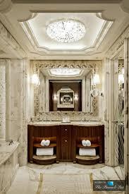 bathroom cabinets fancy mirror vintage mirrors white mirror