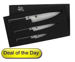 victorinox kitchen knives set victorinox 5 chef s knife set molded handles best chef knives