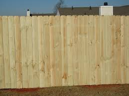 Cheap Wall Paneling by Fence Bamboo Wall Paneling Bamboo Fence Home Depot Bamboo