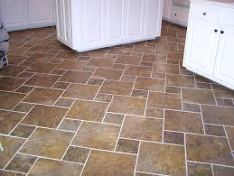 floor and decor glendale floor and decor az coryc me
