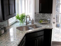 cheap kitchen remodel ideas decor modern remodeled kitchen stunning cheap kitchen remodeling