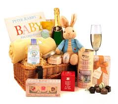 gift baskets for new parents new parent luxury baby gift baby gifts sgs 208 co