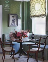 Best Dining Rooms Images On Pinterest Dining Room Design - House beautiful dining rooms