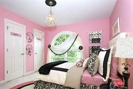 diy bedroom ideas for decorating kid u0027s bedroom be