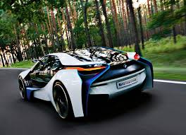 bmw supercar bmw vision german cars pinterest bmw bmw sports car and bmw