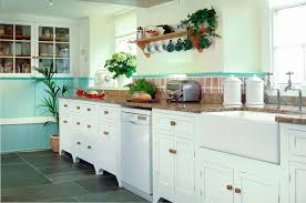 country kitchen sink ideas free standing kitchen sink ideas the homy design