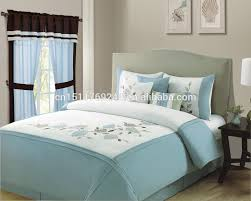 bedroom curtains and matching bedding photos and video