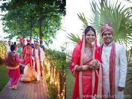 Indian Wedding Photographer Prices Goa Wedding Photojournalist Wedding Photography Goa