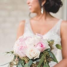 Wedding Flowers Houston Jana U0027s Flowers 19 Photos U0026 19 Reviews Florists 422 W 11th St