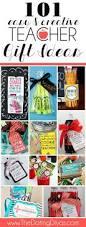 506 best teacher appreciation gift ideas images on pinterest